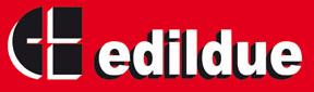 Edildue