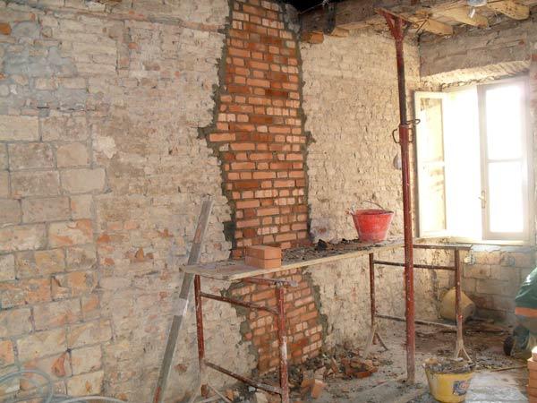 Consolidamenti-strutturali-edifici-esistenti-fiorenzuola-d-arda
