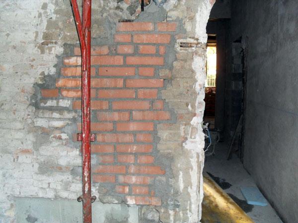 Consolidamenti-strutturali-piacenza-fiorenzuola-d-arda