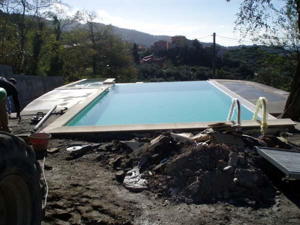 Costruzione-piscine-di-ville