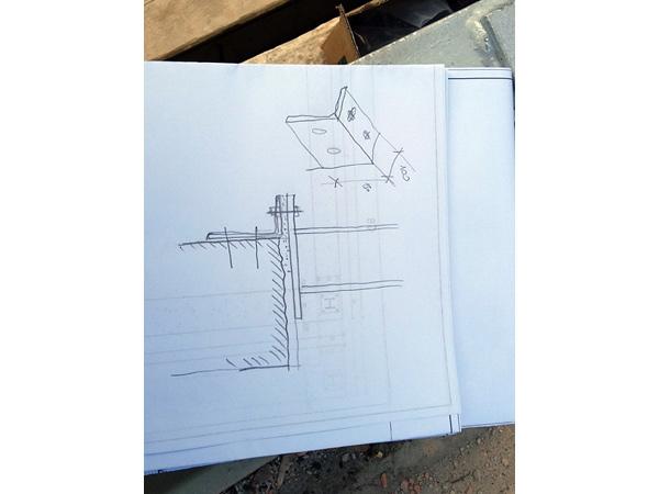 Geometra-per-progetto-nuova-casa-parma