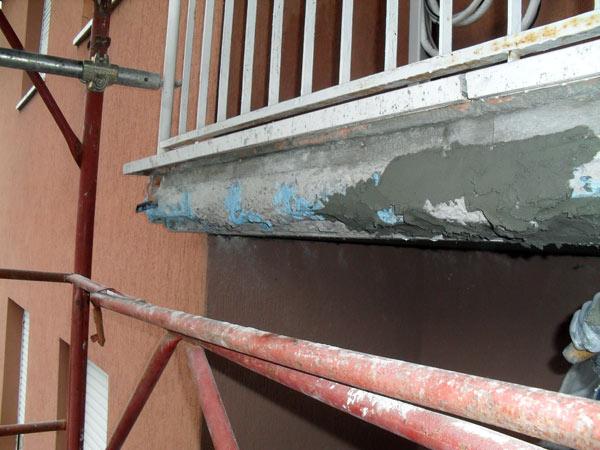 Interventi-di-manutenzione-straordinaria-collecchio