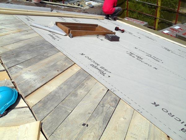 Interventi-di-ristrutturazione-completa-casa-parma