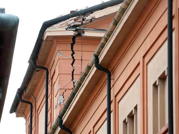 Miglioramento-sismico-edifici-esistenti-piacenza