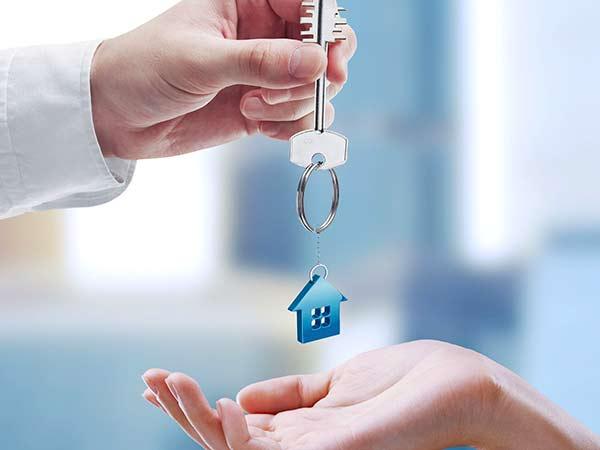 Nuove-costruzioni-in-vendita-piacenza