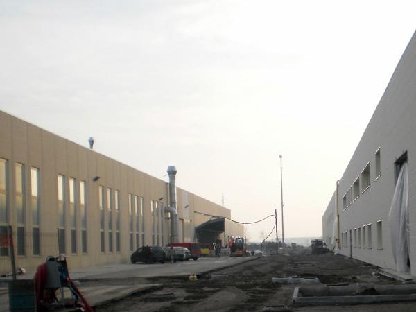 Nuove-costruzioni-provincia-piacenza