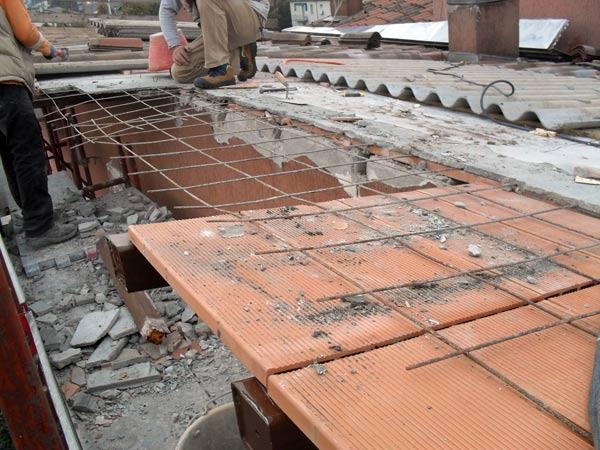 Rifacimento-tetto-condominio-collecchio