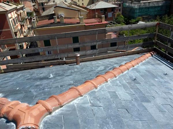 Rifacimento-tetto-piacenza-fiorenzuola-d-arda