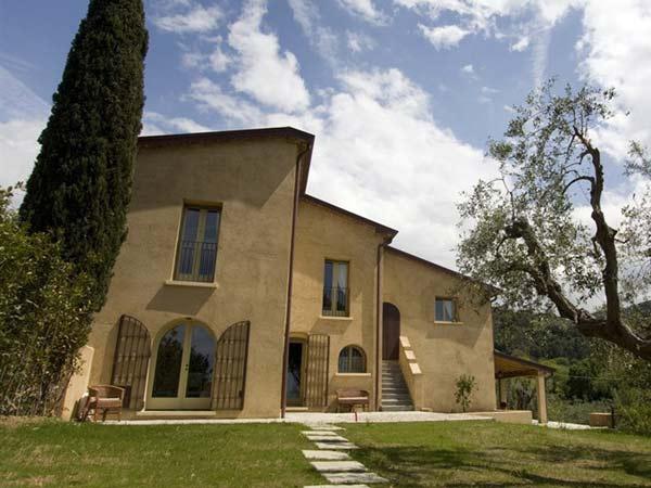 Ristrutturare-casa-antica-piacenza-fiorenzuola-d-arda