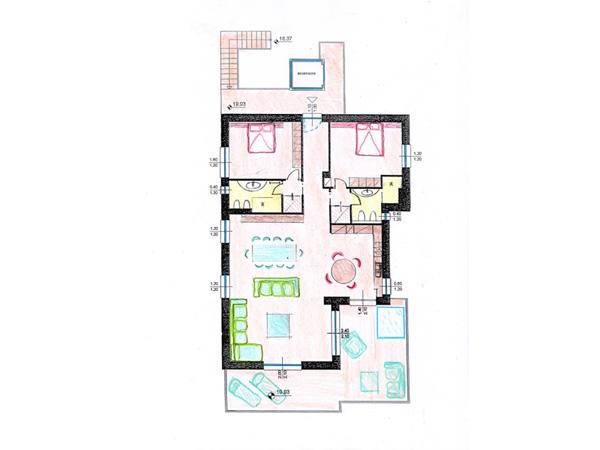 Ristrutturazione-appartamento-100-mq-collecchio