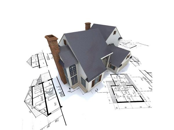 Ristrutturazione-casa-su-misura-collecchio