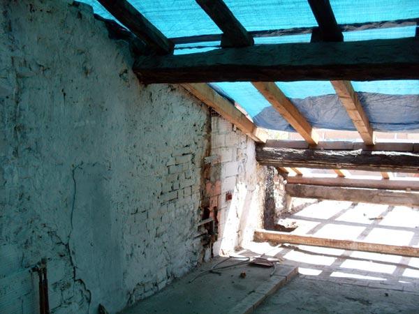 Ristrutturazione-case-antiche