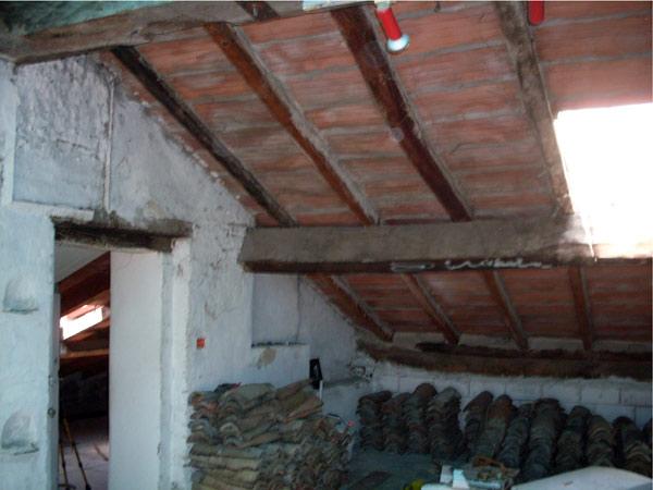 Ristrutturazione-centro-storico-fiorenzuola-d'arda