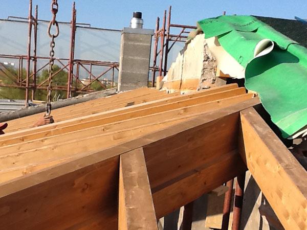 Ristrutturazione-tetto-in-tegole-villetta-fiorenzuola-d-arda
