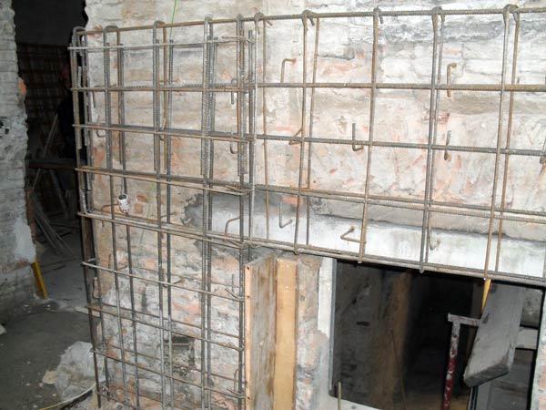 Strutture-in-cemento-armato-fiorenzuola-d-arda