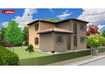 villa-due7